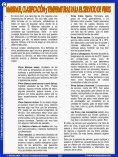 Descarga pdf - Hostelería - Page 6