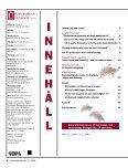 Tidningen som pdf - SULF - Page 2