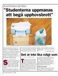 Tidningen som pdf - SULF - Page 4