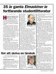 Tidningen som pdf - SULF - Page 5
