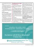Tidningen som pdf - SULF - Page 7