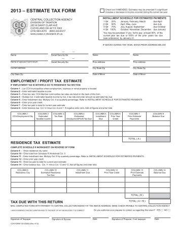 Form 540 Es Barearsbackyard