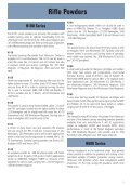Reloading Guide - Bolt-action.it - Page 5