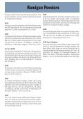 Reloading Guide - Bolt-action.it - Page 7