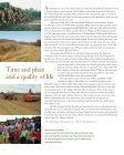 Annual Report 2009 - Simsbury Land Trust - Page 6