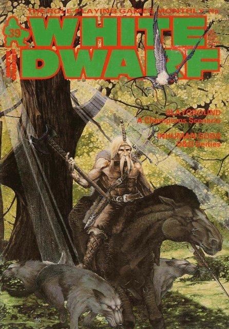 White Dwarf 39.pdf - Lski.org