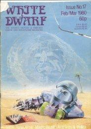 White Dwarf 17.pdf - Lski.org