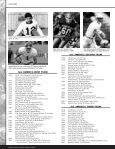 Cougar History and Awards - Community - Page 4