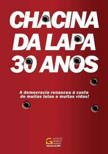 livro-chacina