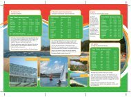 truro and falmouth - Devon and Cornwall Rail Partnership