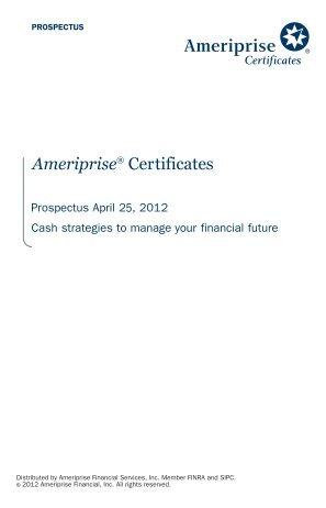 Exchange Traded Funds | Columbia Threadneedle ETF