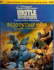 H1 Bloodstone Pass.pdf - Free
