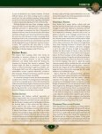 Pathfinder Chronicles - Faction Guide (oef).pdf - WORLDWAKE - Page 5