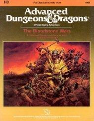 H3 The Bloodstone Wars.pdf - Free