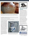 From Teapot to Tempest - Tryon Palace - Page 7