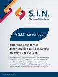 Catálogo de Produtos 2012 - SIN - Page 4