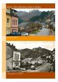 Info Blat 02-2007 - Bourscheid - Seite 2