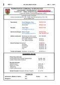 Info Blat 02-2007 - Bourscheid - Seite 4