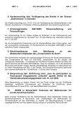 Info Blat 02-2007 - Bourscheid - Seite 6