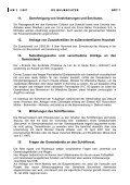 Info Blat 02-2007 - Bourscheid - Seite 7
