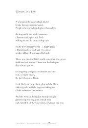 Here - John Leonard Press