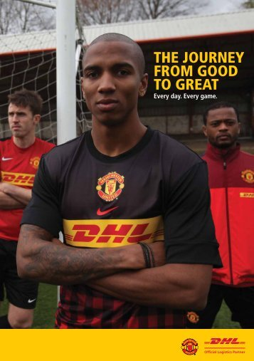ManUtd_Journey-From-Good-to-Great