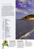 Ceredigion Coast Path - Brochures - Visit Wales - Page 2