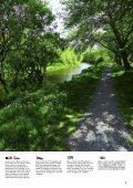 Ceredigion Coast Path - Brochures - Visit Wales - Page 5