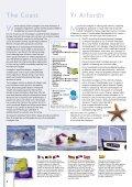 Ceredigion Coast Path - Brochures - Visit Wales - Page 6