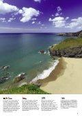 Ceredigion Coast Path - Brochures - Visit Wales - Page 7