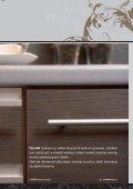Płyty meblowe, Blaty kuchenne 2012 Katalog (32 strony) - Kronopol - Page 7