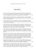 Medycyna Wieku Rozwojowego - Page 4