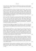 Medycyna Wieku Rozwojowego - Page 6