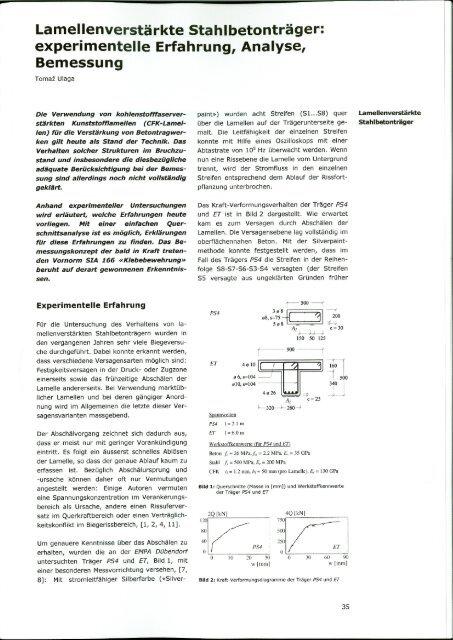 PDF - Ulaga Partner AG