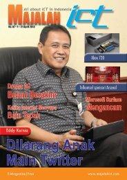 Majalah%20ICT%20No.7-2013