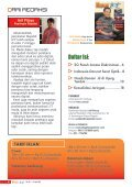 Majalah%20ICT%20No.7-2013 - Page 2