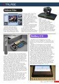 Majalah%20ICT%20No.7-2013 - Page 3