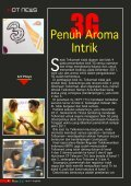 Majalah%20ICT%20No.7-2013 - Page 6