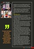 Majalah%20ICT%20No.7-2013 - Page 7