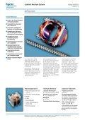 Lackdraht - Page 2