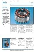 Lackdraht - Page 3