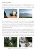 Marcel Duchamp and the Forestay waterfall - kunsthalle marcel ... - Page 2