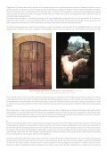 Marcel Duchamp and the Forestay waterfall - kunsthalle marcel ... - Page 3