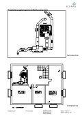 Planungshinweise - Seite 5
