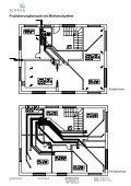 Planungshinweise - Seite 6