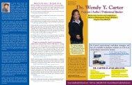 Workshop Brochure in pdf printable format - Write Your Dissertation ...