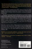 WAITING . - Mari Inc. - Page 5