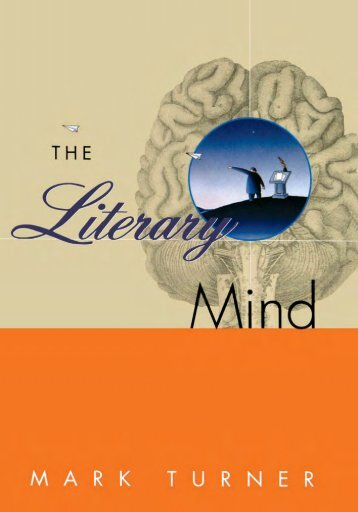 The Literary Mind.pdf