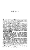 The Literary Mind.pdf - Page 6