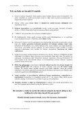Kafa biti - Page 2